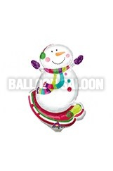 resized/Sledding_snowman_547e210634eab.jpg