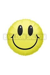 Smiley_Face_18in_52152adfa636f.jpg