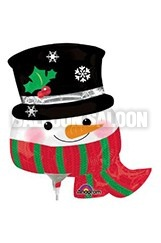 resized/Snowman_head_sha_547e21a7459b3.jpg