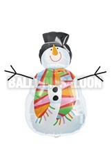 resized/Snowman_SuperSha_547e4e0cdbe77.jpg