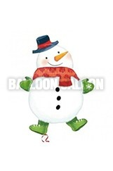 resized/Snowman_with_sca_547e20703b219.jpg