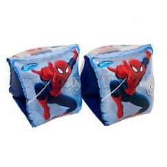 Spiderman_Arm_Fl_53baa3206b1a7.jpg