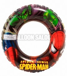 Spiderman_Swim_R_53ba35c5ca45f.jpg