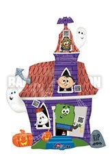 resized/Spooky_House_544b127bca332.jpg