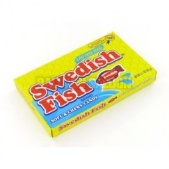 Swedish_fish_the_521220fb58e59.jpg