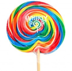 Swirly_Lollipop_51df3141c537e.jpg