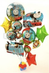 THOMAS_THE_TRAIN_4e0ca697991d8.jpg