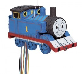 Thomas_The_Train_50c24ac5c6e81.jpg