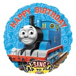 Thomas_The_Train_5217cdb4537fa.jpg