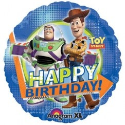 toy-story-birthday-foil-balloon-p701