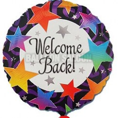 Welcome_Back__51d3c9d6c1565.jpg