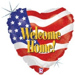Welcome_Home_Hea_51d3c9579c28d.jpg