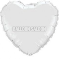 White_Heart_Ball_52f31d7ddd5d0.jpg