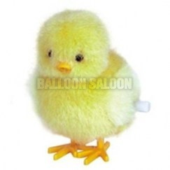 Wind_Up_Chick_5138ea4d96518.jpg