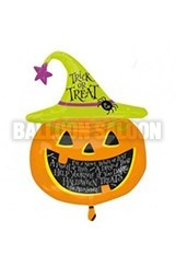 resized/Witch_Hat_Pumpki_5449cff572329.jpg