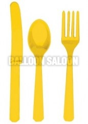 Yellow_Cutlery_A_50c625c4445c4.jpg