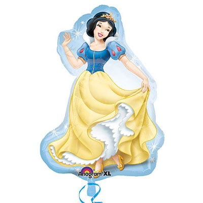 Snow_White_51c92902acb28.jpg