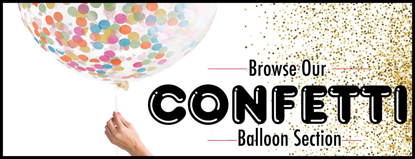 Wrestling Balloon Custom Name Balloon Wrestling Decoration High ...