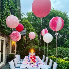 Balloon_Trees_4fb1d965bc37c.jpg