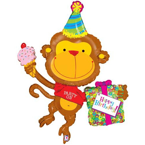 Birthday_Monkey_51bfe05b34d35.jpg