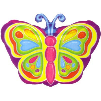 Bright_Butterfly_51cce65375719.jpg