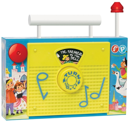 Fisher_Price_TV__52a4e458a9410.jpg