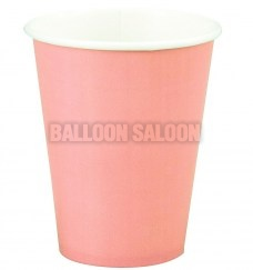 12oz-hot-pink-paper-cup-12
