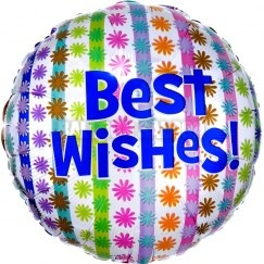 26902-bright-best-wishes