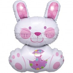 28308-easter-enchantment-bunny