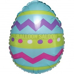 30328-easter-egg-stripes-chevron
