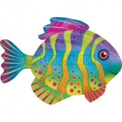 32850-colorful-fish