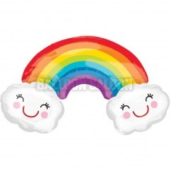 33815-rainbow-with-clouds-front-side