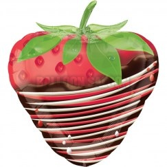 34163-chocolate-dipped-strawberry