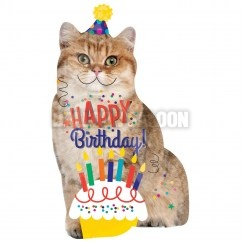 35394-happy-birthday-cat