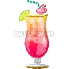 37115-flamingle-tropical-drink