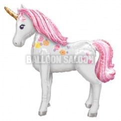 37277-magical-unicorn