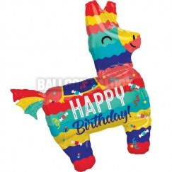 37986-pinata-party