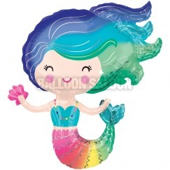 38472-colorful-mermaid