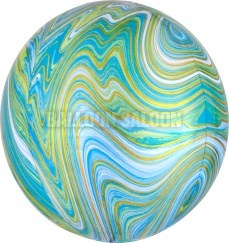 41393-blue-green-marblez