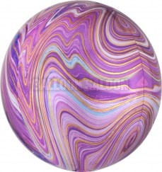41395-purple-marblez