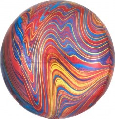 41397-colorful-marblez