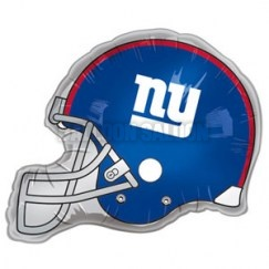 77535-nfl-new-york-giants-
