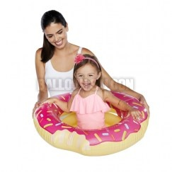 BMLF-0002-Pink-Donut-LilFloat-Lifestyle