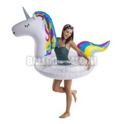 BMPF-0065-Unicorn-Pool-Float-Life3-e1526403458707