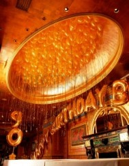 A_Golden_Affair_4e2276e65159a.jpg