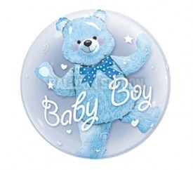 Baby_Boy_Bubble__51e35ddaa7723.jpg