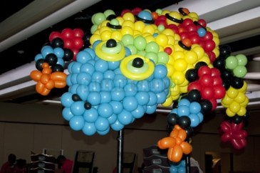 Balloon_Animal_51700b401fcc1.jpg