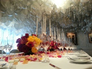 Balloon_Covered__514fb3245cf13.jpg