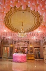 Balloon_covered__536c34b1b263f.jpg