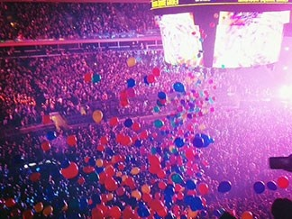 resized/Balloon_Drop___M_544548c363a24.jpg